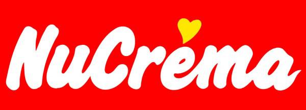 NuCrema cream